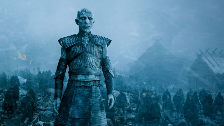 MiFID II Series 2 – Winter is Coming