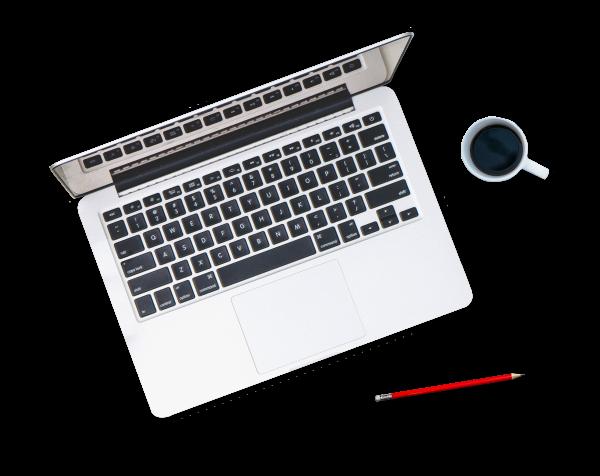 pragmatic compliance laptop image 2