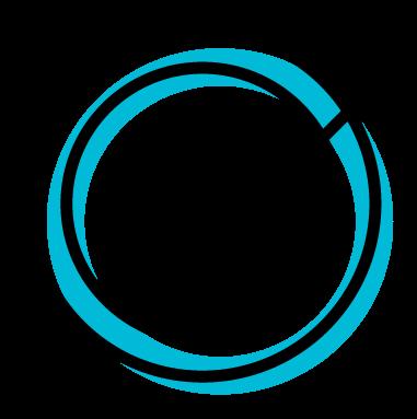 fca authorisation icon